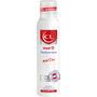 CL Deo Spray Deodorant Med