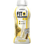 Layenberger Fit+Feelgood Mahlzeitenersatz, Diät-Drink Slim, Pina Colada, trinkfertig