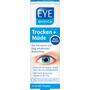 EyeMedica Augentropfen Trockene Augen