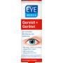 EyeMedica Augentropfen Gereizt und Gerötet