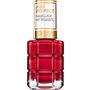 Age Perfect von L'Oréal Paris Nagellack mit Pflegeöl Rouge Amour 558