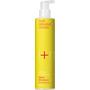 i + m Naturkosmetik Berlin Hair Care Glanz Shampoo