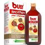 buer Lecithin Plus Vitamine Liquid