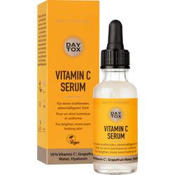 Daytox Serum Vitamin C