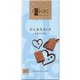 iChoc Schokolade, classic, helle Reis-Schokolade