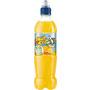 FruchtTiger Saft, Orange-Maracuja