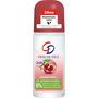 CD Deo Roll On Deodorant Granatapfel 24h
