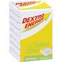 Dextro Energy Traubenzucker Zitrone mit Vitamin C