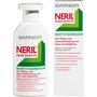 Neril Shampoo Reaktiv-Haarwäsche