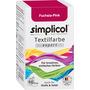 Simplicol Textilfarbe expert Fuchsia- Pink
