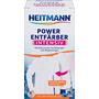 Heitmann Power-Entfärber Intensiv für Verfärbungen & Vergrauungen