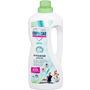 Impresan Hygiene-Spüler Aktiv