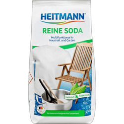 Heitmann Reine Wasch Soda