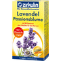 Zirkulin Lavendel Passionsblume + Vitamin B Kapseln 30 St.