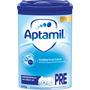 Aptamil Pronutra Pre von Geburt an