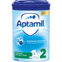 Aptamil Pronutra Folgemilch 2 nach dem 6. Monat
