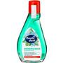 Dontodent Mundwasser antibakteriell