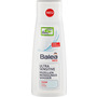Balea Med Mizellen-Reinigungswasser Ultra Sensitive