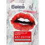 Balea Hydrogel Lip Patch Art Edition