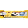 Mivolis Molke-Riegel Bourbon-Vanille-Geschmack