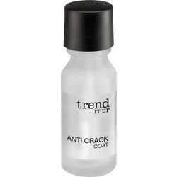 trend IT UP Nagelpflege Anti Crack Coat