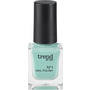 trend IT UP Nagellack N°1 Nail Polish 144