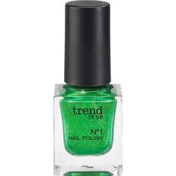 trend IT UP Nagellack N°1 Nail Polish 148