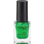 trend IT UP Nagellack N°1 Nail Polish 148