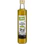 dmBio Natives Olivenöl extra naturtrüb