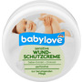babylove Wundschutzcreme sensitive