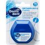 Dontodent Zahnseide Orthodontic Floss