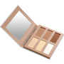 Beetique Contouringpalette Face-Contouring-Basic