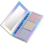 Beetique Highlighterpalette Face-Glow-Lightbeam