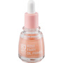 183 DAYS by trend IT UP Gesichtsbasis Rose Fairy Oil Primer