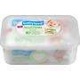 babylove Feuchttücher sensitive + Box
