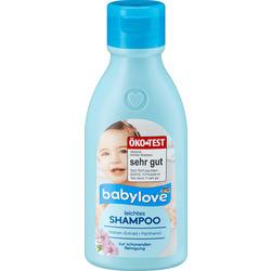babylove Babyshampoo