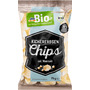 dmBio Kichererbsen Chips