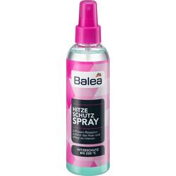 Balea Hitzeschutzspray 2-Phasen