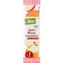 dmBio Fruchtriegel Apfel-Mango ab 1 Jahr