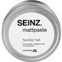 SEINZ. Styling Mattpaste