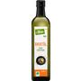 dmBio Pflanzenöl, Bratöl, hoch erhitzbar