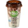 dmBio Caffè Latte