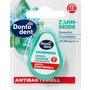 Dontodent Zahnseide antibakteriell PG