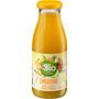 dmBio Smoothie Apfel, Limette, Mango & Maracuja