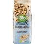 dmBio Schoko-Müsli mit Knusperflakes glutenfrei