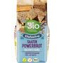 dmBio Saaten-Powerbrot-Backmischung glutenfrei