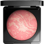 L.O.V Rouge BLUSHMENT blurring blush pink 010