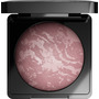 L.O.V Rouge BLUSHMENT blurring blush braun 030