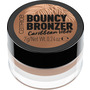 Catrice Bouncy Bronzer Caribbean Vibes Cuba Vibes 020