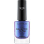 Catrice Nagellack Galactic Glow Translucent Effect Nail Lacquer Feel The Cosmic Vibe 07